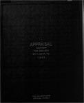 Appraisal: The Deanery, Bryn Mawr, PA (1949)