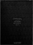 Appraisal: The Deanery, Bryn Mawr, PA (1954)