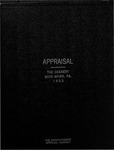 Appraisal: The Deanery, Bryn Mawr, PA (1963)