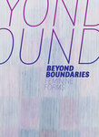 <i>Beyond Boundaries: Feminine Forms</i>