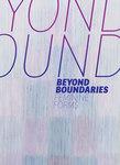<i>Beyond Boundaries: Feminine Forms</i>