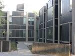 Erdman Hall (Bryn Mawr College),