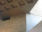 Erdman Hall (Bryn Mawr College), Interior Detail by Bryn Mawr College Facilities