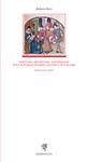 Scrittura, riscrittura, autosegesi. Voci autoriali intorno all'epica in volgare Boccaccio, Tasso by Roberta Ricci