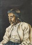 Yero Mourtzis, Skyros
