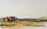 Corinthian Landscape